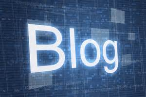 blog how to remove a defamatory blog post or website