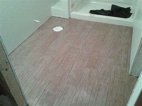 menards bathroom tile pin by tara eldridge on flooring isn t boring pinterest