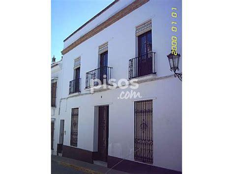 compartir piso paris piso en alquiler en avenida p 233 rez merchante n 186 31 en