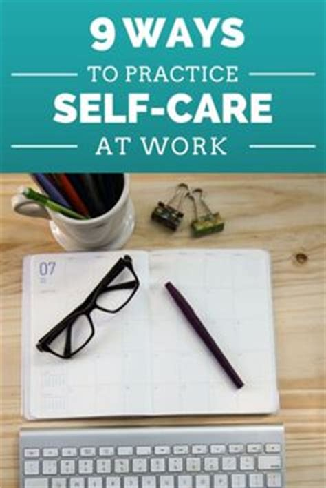9 ways you can read 1000 ideas about self care on take a