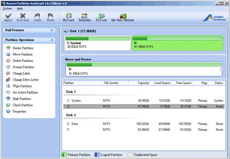 partition manager full version download free download partition magic 8 full version toneerogon