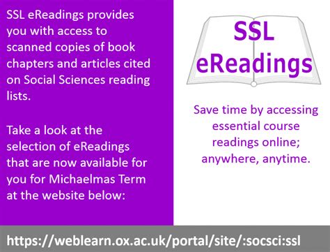 If You Read One Article About Services Read This One by Find Out More About Our Collection Of Scanned Chapters And