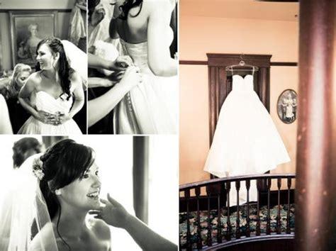 Bridesmaid Dress Alterations Richmond Va - maternity wedding dresses richmond va