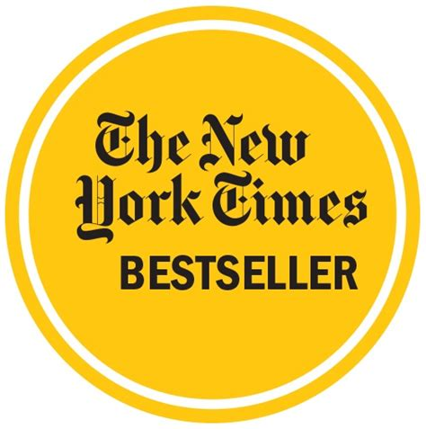 best seller new york times unleashing the fear within book by desiree serrano makes