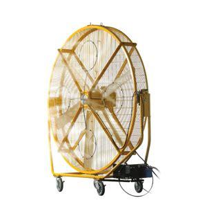 big air fans website misting fan system 2012 12 04 ishn