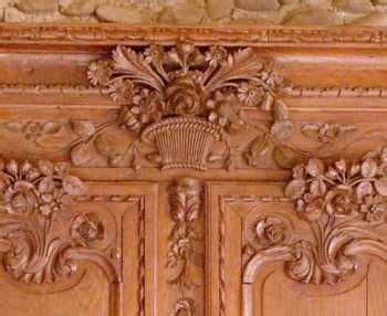 armoires anciennes à vendre 1000 id 233 es sur le th 232 me armoire normande sur meubles armoires et