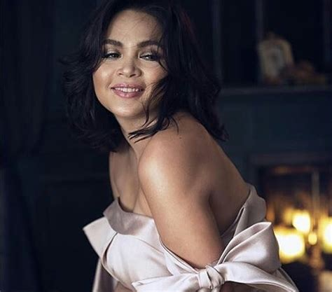 Judy Ann Santos | judy ann santos looking gorgeous for metro magazine