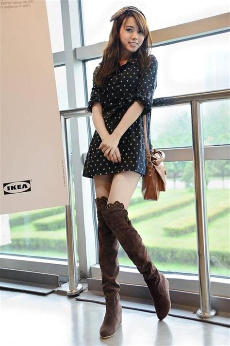 Cyl Best Seller High Heels Boot Press Kembang Hitam Other Wedding Apparel Accessories 342s077 Nubuck