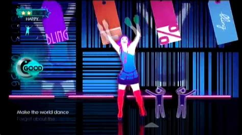 tutorial dance price tag price tag just dance 3 full gameplay 5 stars youtube