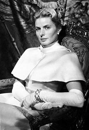 anastasia 1956 imdb pictures photos of ingrid bergman imdb