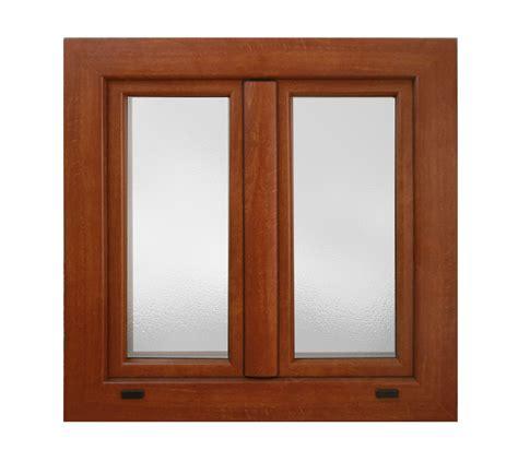 imagenes ventanas navideñas pin imagenes de ventanas modernas fotos e and post