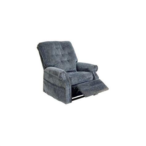 full recliner catnapper patriot power lift full lay out recliner in