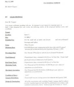 Break Fee Letter Intent proposal letters in offering services pdf cover letter templates