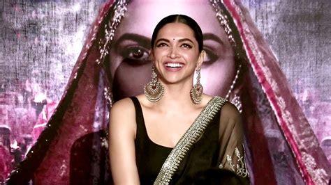 watch movie online megavideo padmavati by deepika padukone padmavati movie grand trailer launch full video hd deepika padukone no ranveer singh shahid