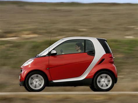 smart car car model 2012 smart car canada