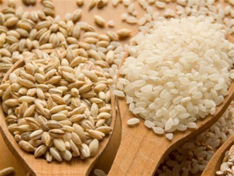 6 servings of whole grains calories in whole grains 100 calorie servings popsugar