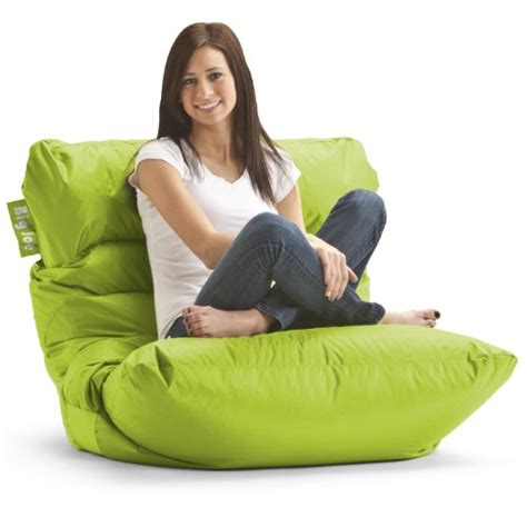 bean bag armchairs for adults cool funky chairs for teens and adults