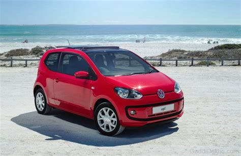 car volkswagen side view volkswagen up side view car pictures images