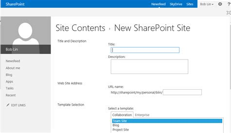 how to create a site template in sharepoint 2013 how to create a new subsite in sharepoint 2013 step by