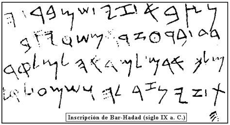 decorar traducido al ingles mapa conceptual fenicios