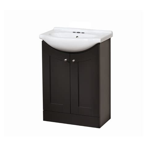 bathroom simple bathroom vanity lowes design  fit  bathroom size tenchichacom