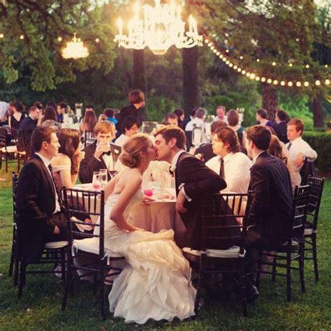 plan a backyard wedding 6 simple tips for brides to plan your diy backyard wedding