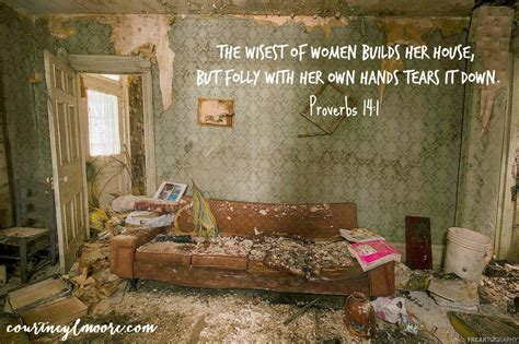 a wise woman builds her house 5 ways a wise woman builds her house courtney l moore