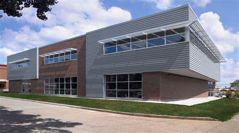 design center evansville evansville vanderburgh school corp technology and