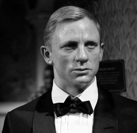 Film James Bond 2017 | new james bond movie 2017 daniel craig speaks up on