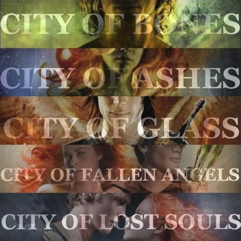 city of bones book report the mortal instruments books awesome by helen
