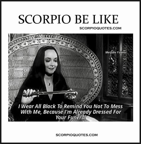 Scorpio Memes - 699 best me me me images on pinterest scorpio