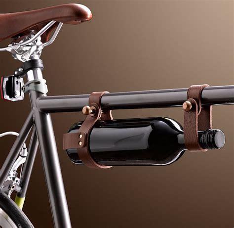 bike seat bottle opener best 25 bicycle bag ideas only on bike bag