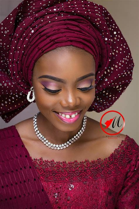 bridal gele on the you tube watch and video on how to tie gele hairstyle galleries