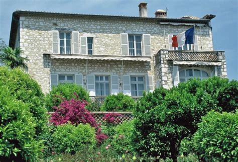 Interieur Maison De Cagne by Escapade Cagnes Sur Mer