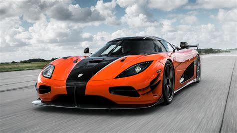 koenigsegg orange revealed this is the new koenigsegg xs top gear