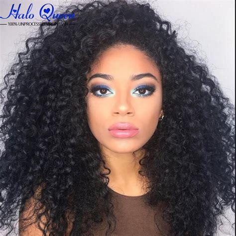 interlock bob haircut 8a grade virgin brazilian curly hair 3 bundle brazilian
