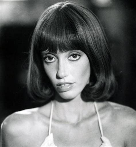 shelley duvall in annie hall http iv1 lisimg image 7755847 555full shelley duvall