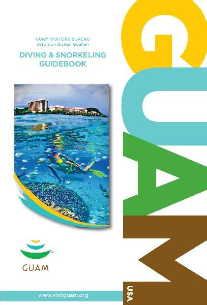 libro islands a trip through diving snorkeling guide to guam and the northern mariana islands de tim rock travel libros