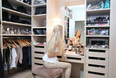 Badezimmer Vanity Hocker by Schminktisch Designs F 252 R Die Eigene Feminine Ecke Im Zimmer