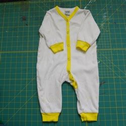 spray painting on clothes patterns to paint on baby clothes sewing patterns for baby