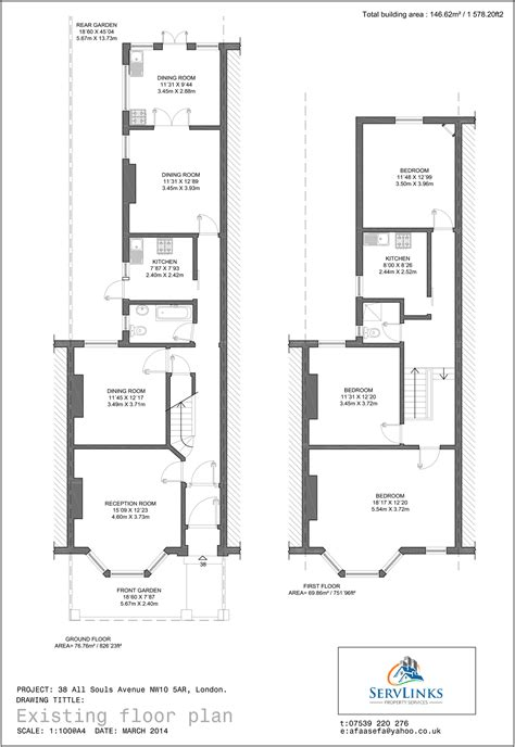 existing floor plans existing floor plans floor plans servlinks