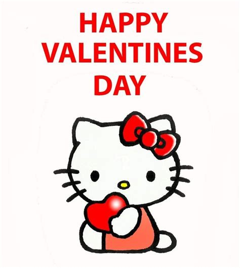 happy valentines day pictures friends happy valentines day catmoji friends xoxo from ipo laki