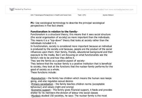Marxism Essay by Academic Proofreading Essay Marxism Family Autobibliography Web Fc2