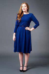 imagenes de vestidos sud modas sud vestidos casuales