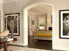 interior arch designs for home 25 best ideas about arch doorway on archways