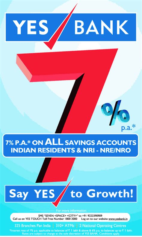 highest interest rate savings banks with highest interest rates on savings account