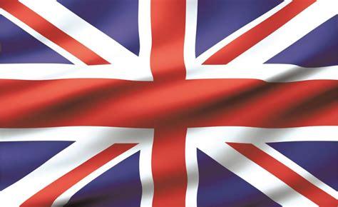 imagenes union jack fototapeta flaga wielkiej brytanii 486ve