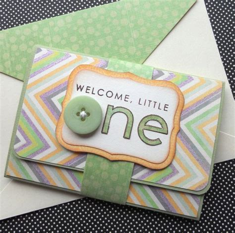 Diaper Gift Card Holder - 102 best images about new baby gift ideas on pinterest gift card holders diapers