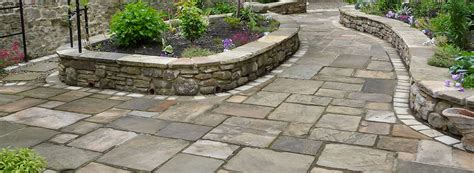 Natural Bathroom Ideas by Prices Paving Indian Sandstone Patio Paving Wholesale