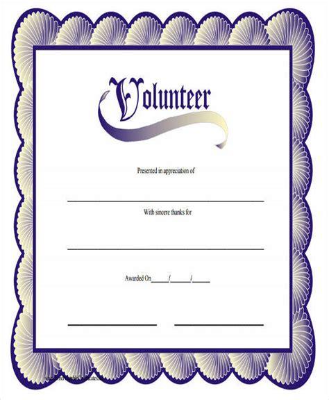 28 sle award certificate